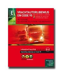 chauffeurs gezocht vrachtwagen auto theorie lessen halen